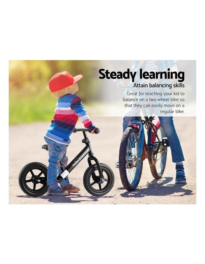 Kids Balance Bike image 3