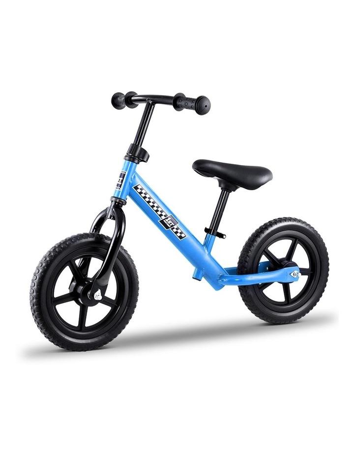 Kids Balance Bike image 1