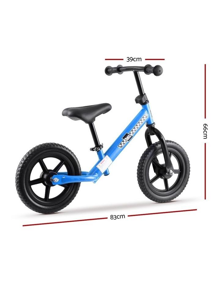 Kids Balance Bike image 2