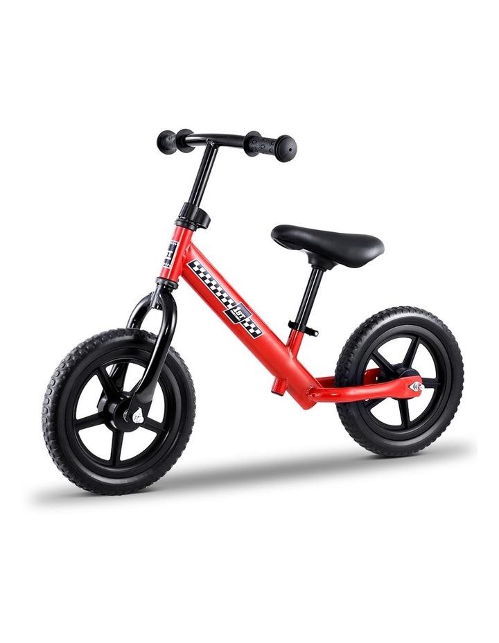 """Kids Balance Bike 12"""" image 1"""