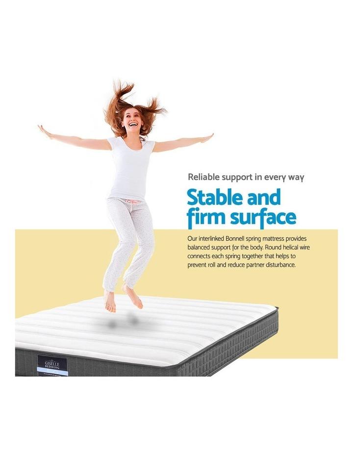 Giselle Bedding Elastic Foam Mattress - Double image 6