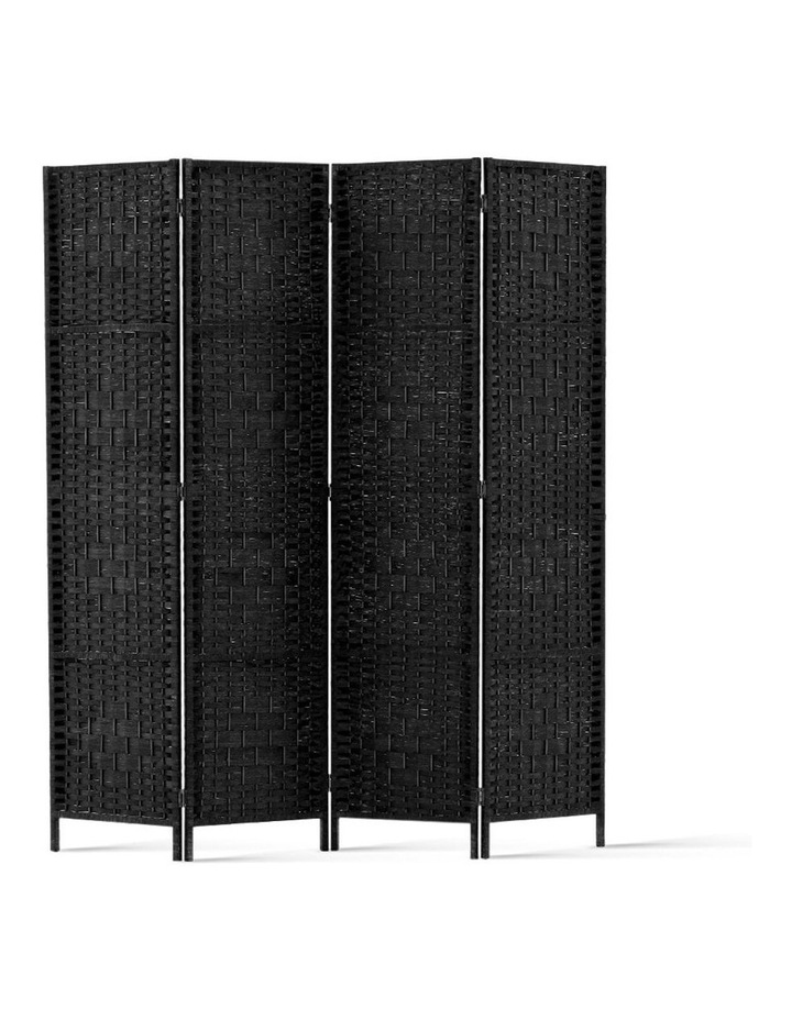 Artiss 4 Panel Room Divider image 1