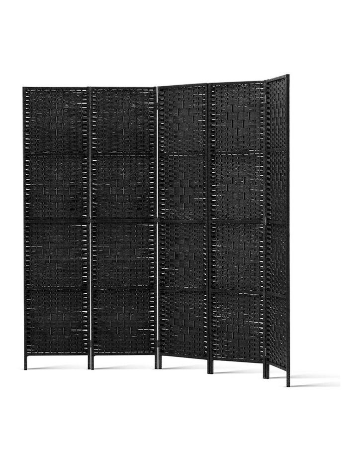 Artiss 4 Panel Room Divider image 3