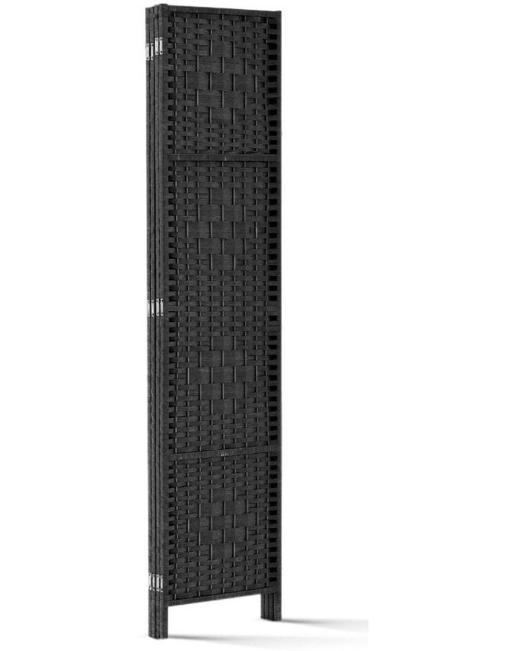 Artiss 4 Panel Room Divider image 5