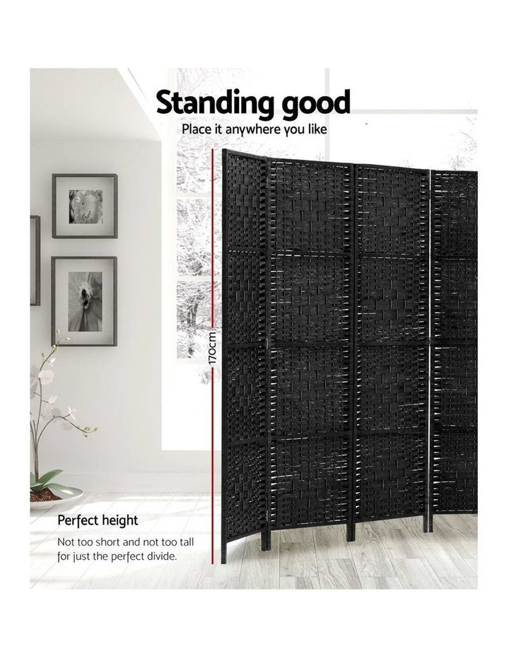 Artiss 8 Panel Room Divider image 3