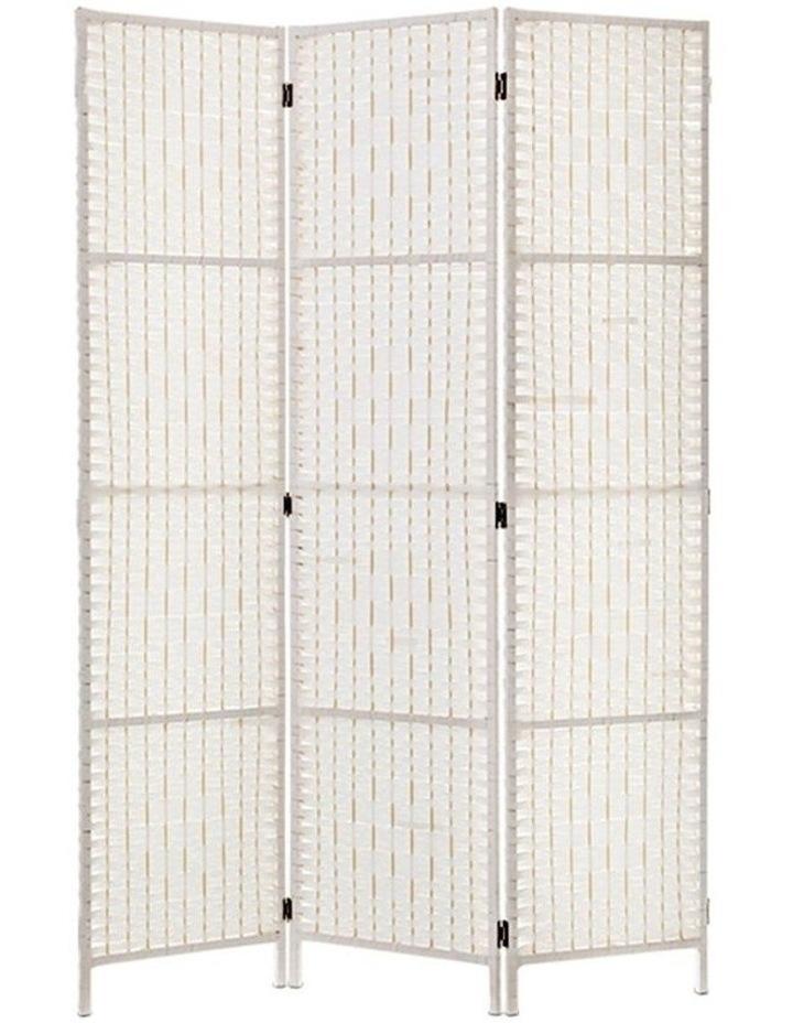 Artiss 3 Panels Room Divider image 1