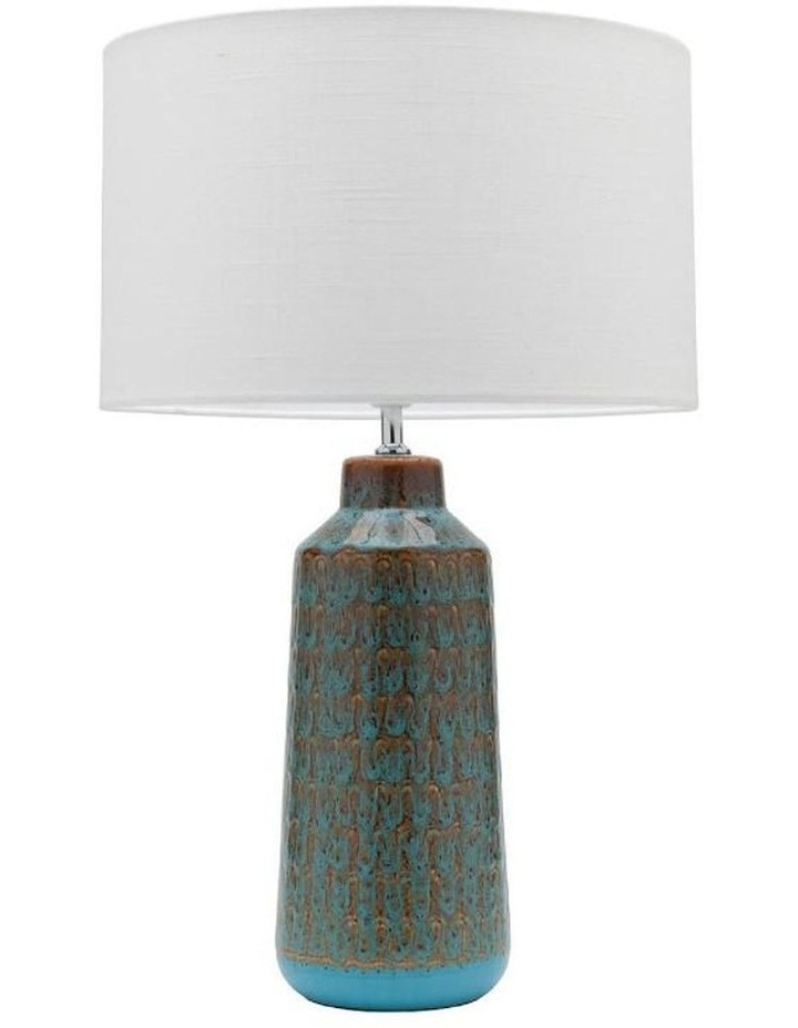 Farrow Table Lamp image 1