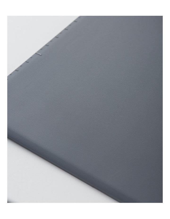 Pallo Pokey Mouse Pad Grey image 3
