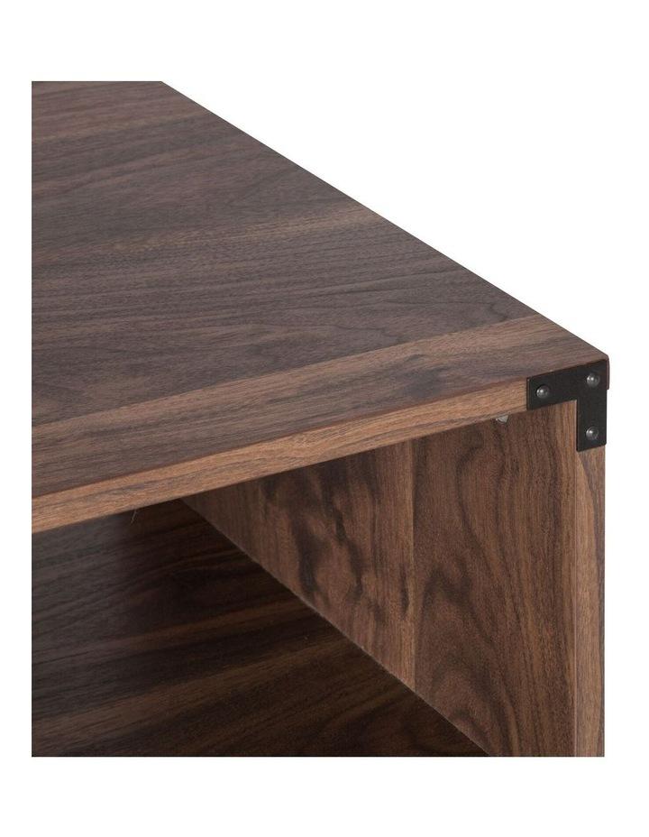 Zona Set of 2 Side Table image 6