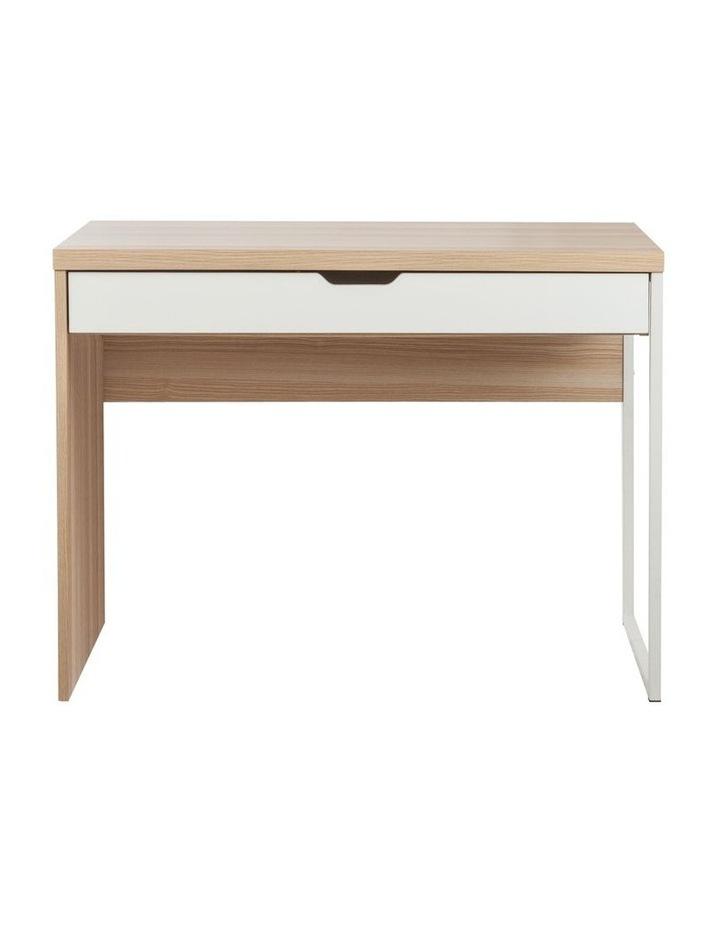 Carson Home Study Desk image 1