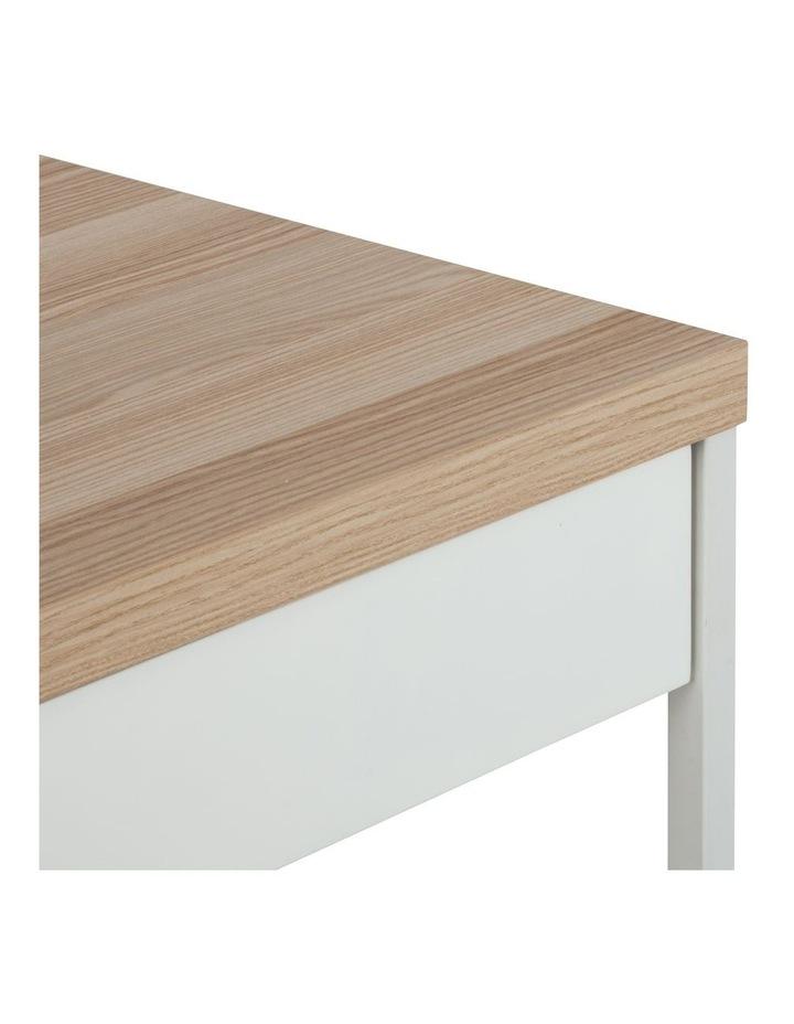 Carson Home Study Desk image 3