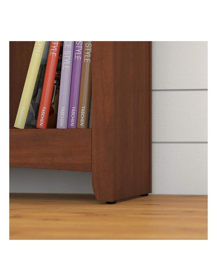 Buena Vista 16 Cube Bookcase image 2