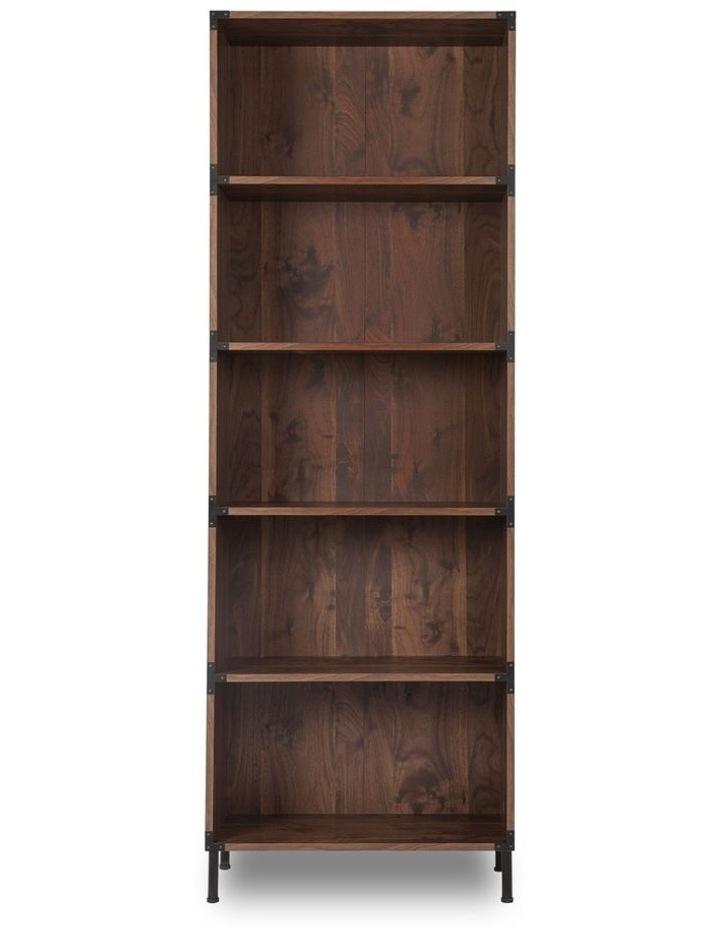 Zona Standard Bookcase image 1