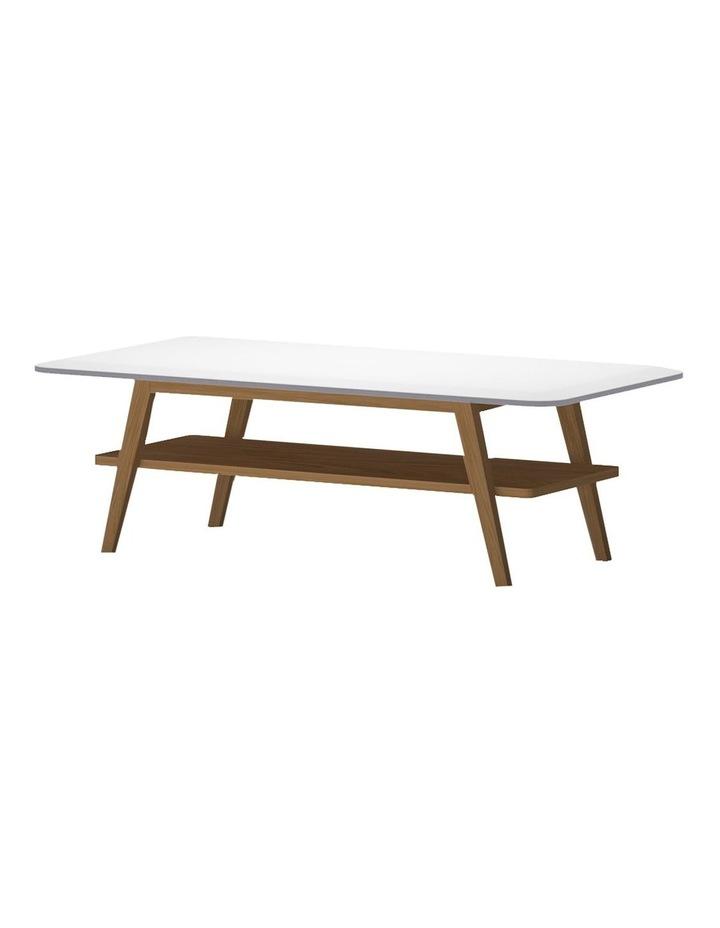 Mikkel Coffee Table image 1