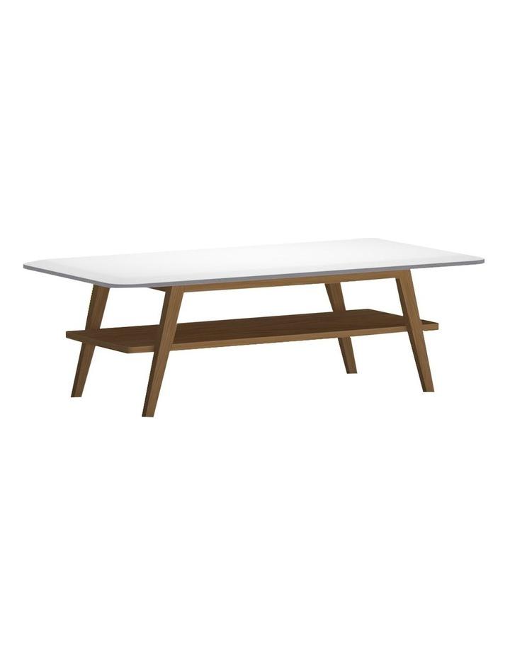 Mikkel Coffee Table image 2