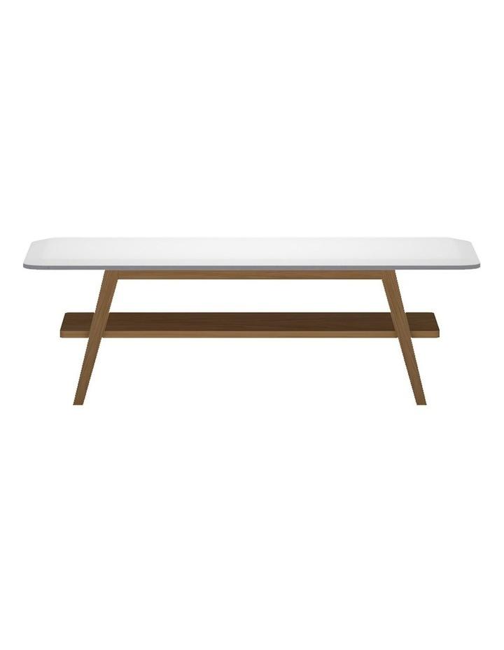 Mikkel Coffee Table image 3