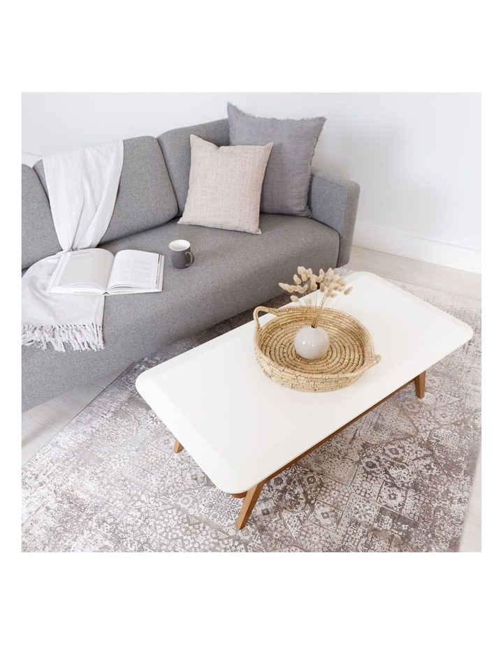 Mikkel Coffee Table image 4