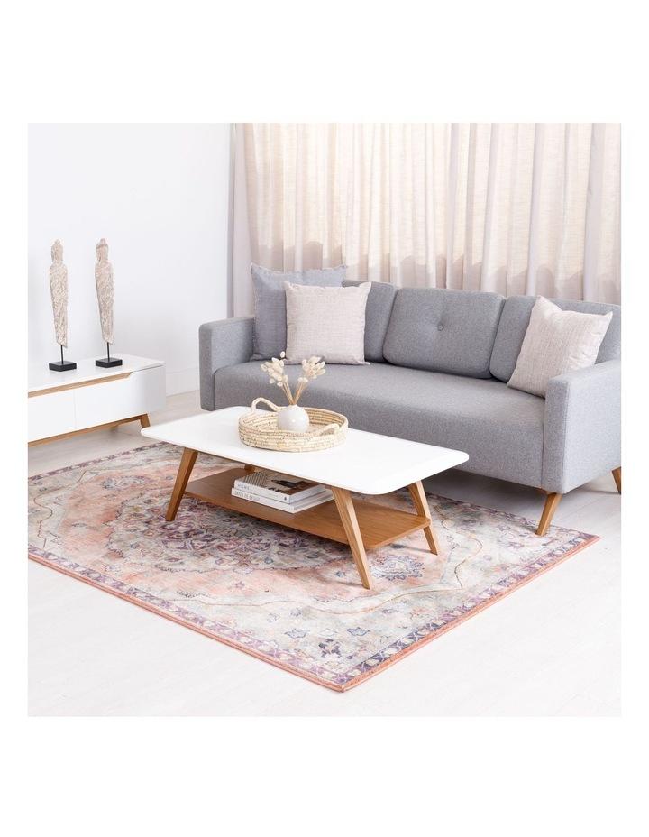 Mikkel Coffee Table image 6