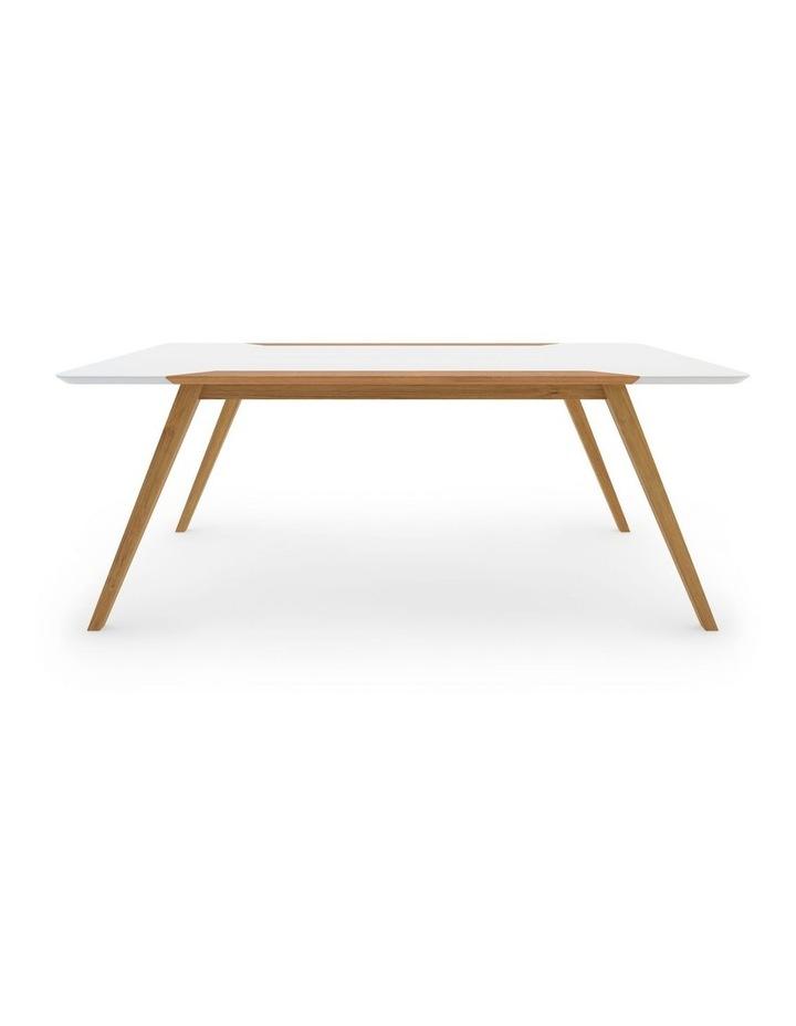 Mikkel Dining Table image 1