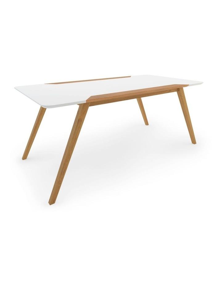 Mikkel Dining Table image 2
