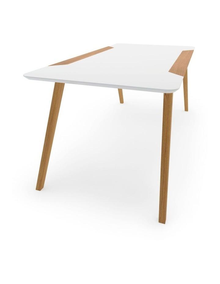 Mikkel Dining Table image 3