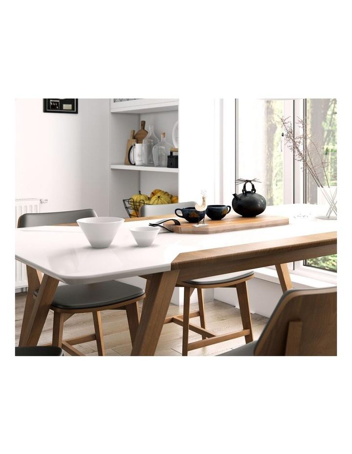 Mikkel Dining Table image 4