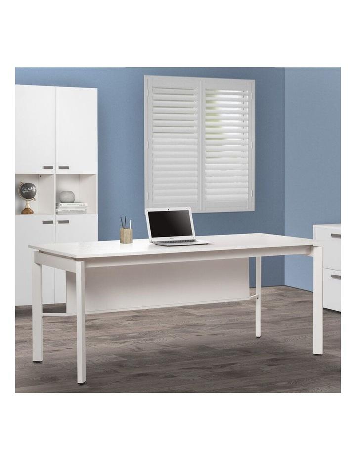 Ella Manager Desk image 5