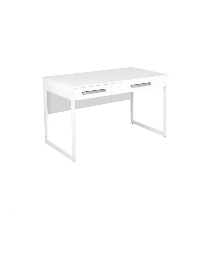Ella Study Desk image 1
