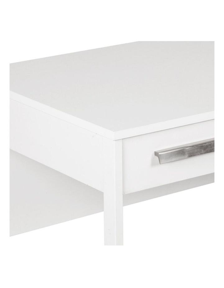 Ella Study Desk image 4