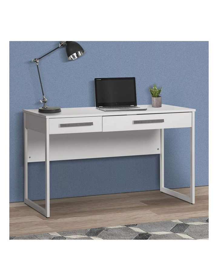 Ella Study Desk image 7