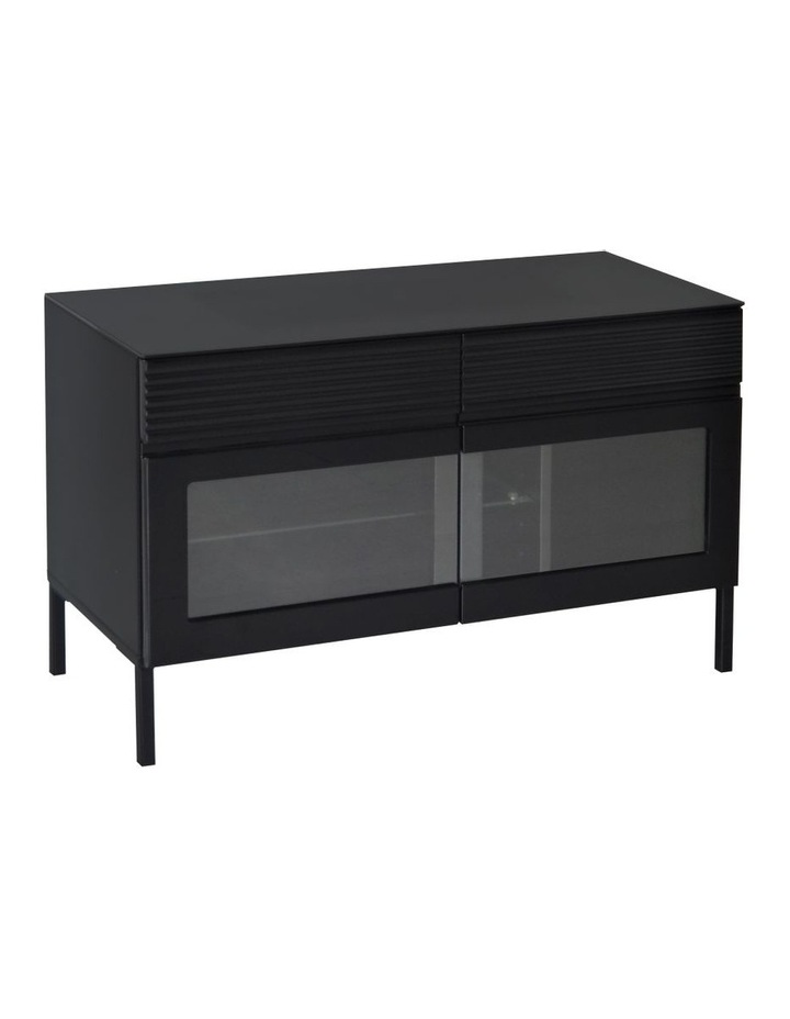 Pre-Assembed Office Display Storage Cabinet image 1