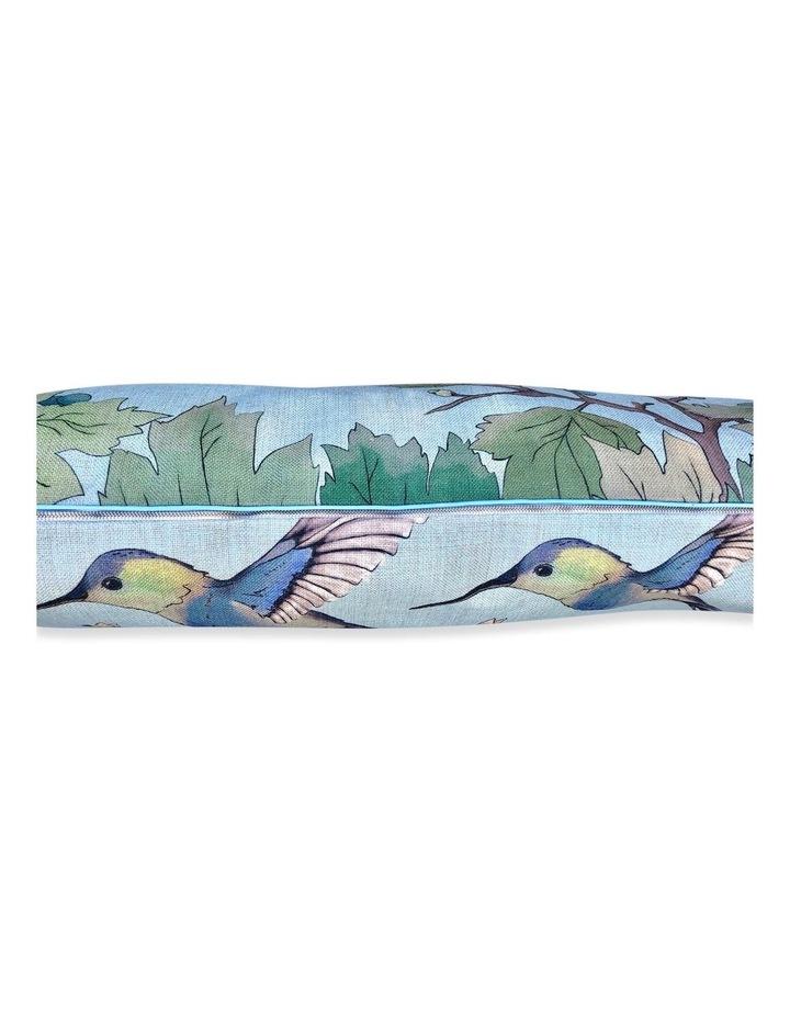 Hummingbird Fields  MEDIUM Bed image 3