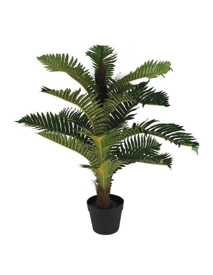 75Cm Artificial Fern Plant image 1