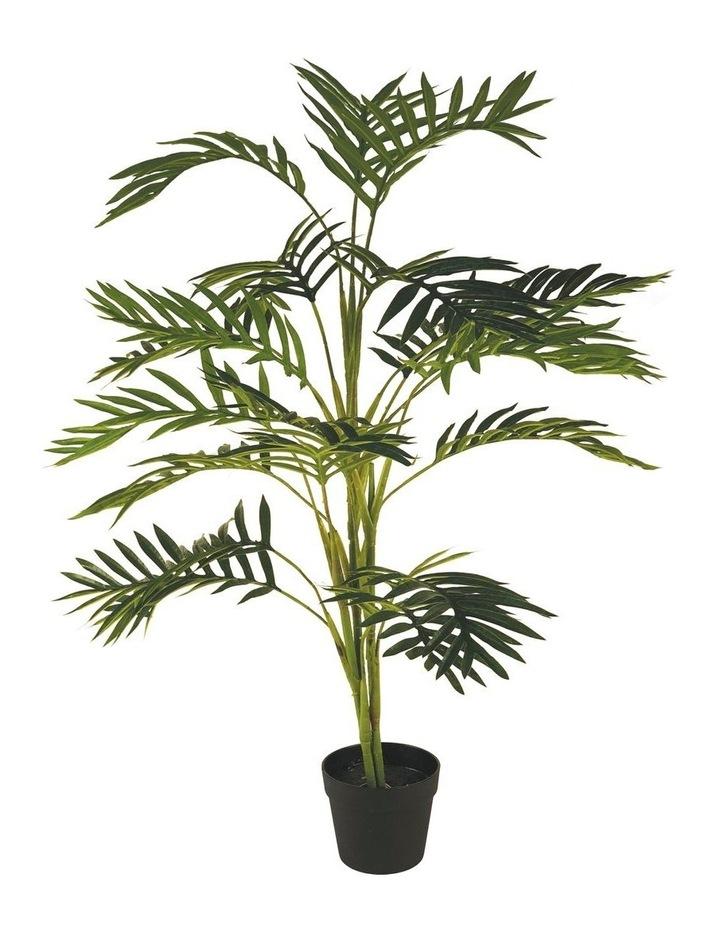 100cm Artificial Areca Palm Plant image 1