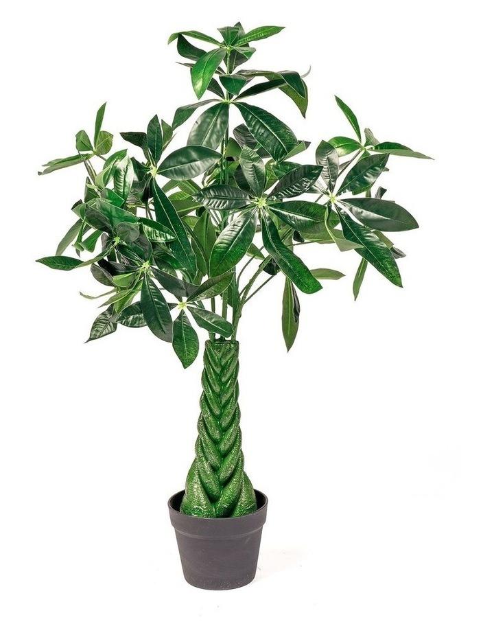 175cm Artificial Maple Tree image 1