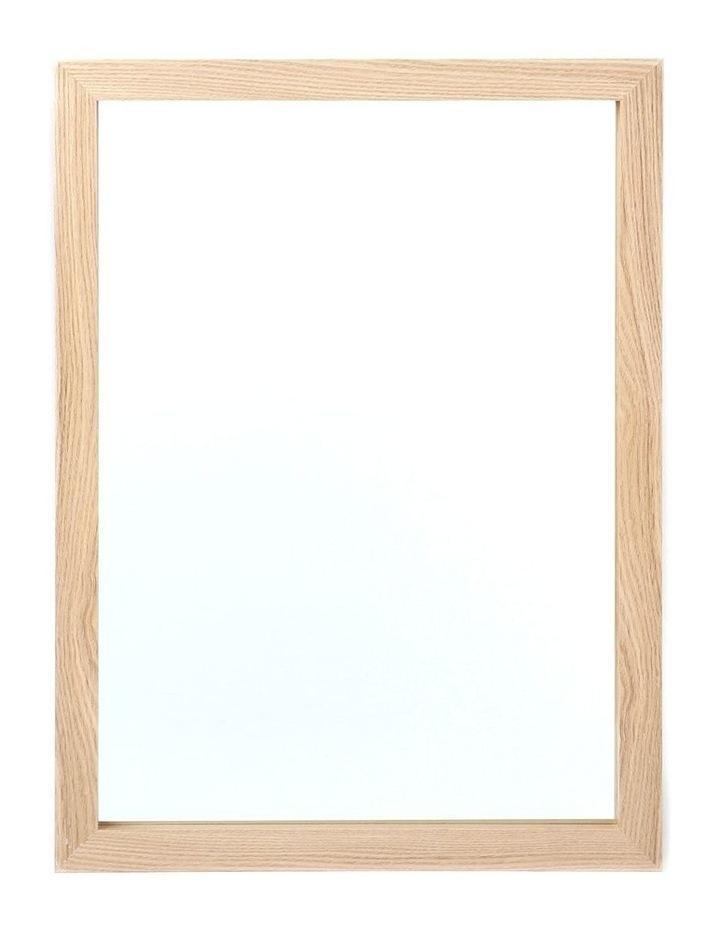 59 x 89cm Oaktree Wall Mirror image 1