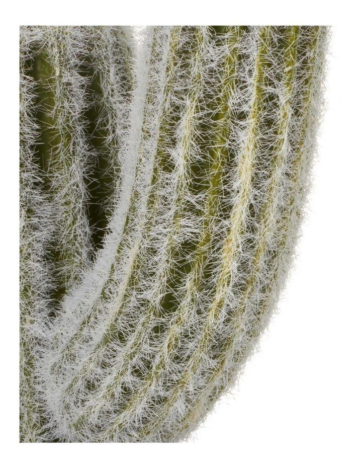 41cm Mexican Cactus Artificial Plant image 3
