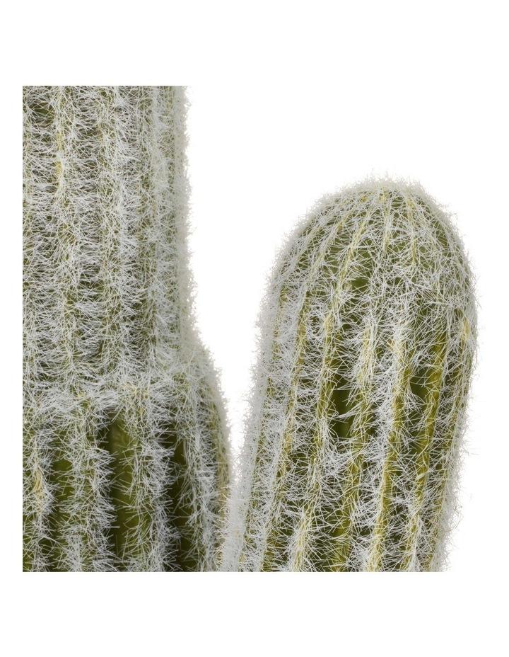 41cm Mexican Cactus Artificial Plant image 4