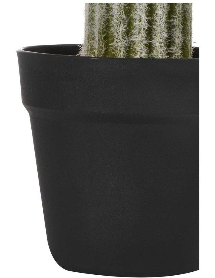 61cm Mexican Cactus Artificial Plant image 3
