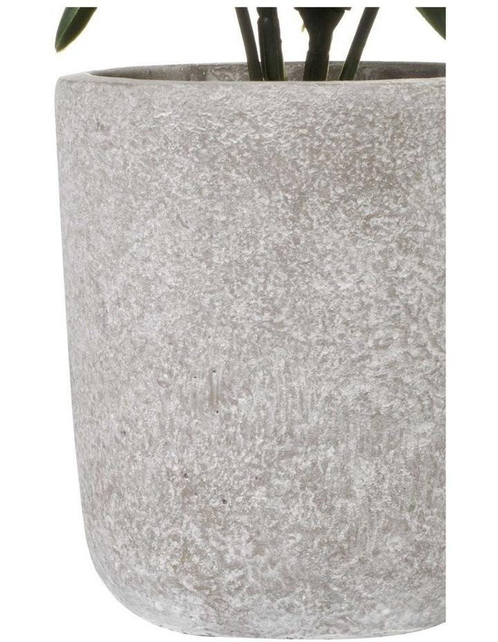 40cm Sweet Plum Artificial Plant image 4