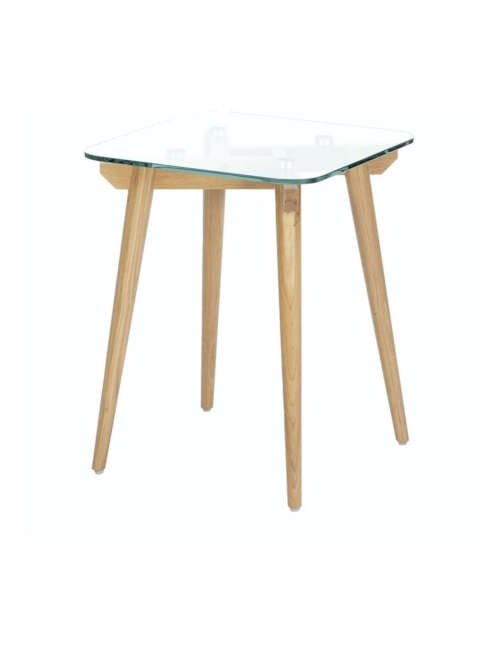 Rivoli Side Table image 1