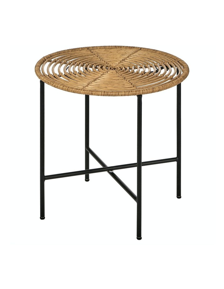 Beacon Side Table image 1