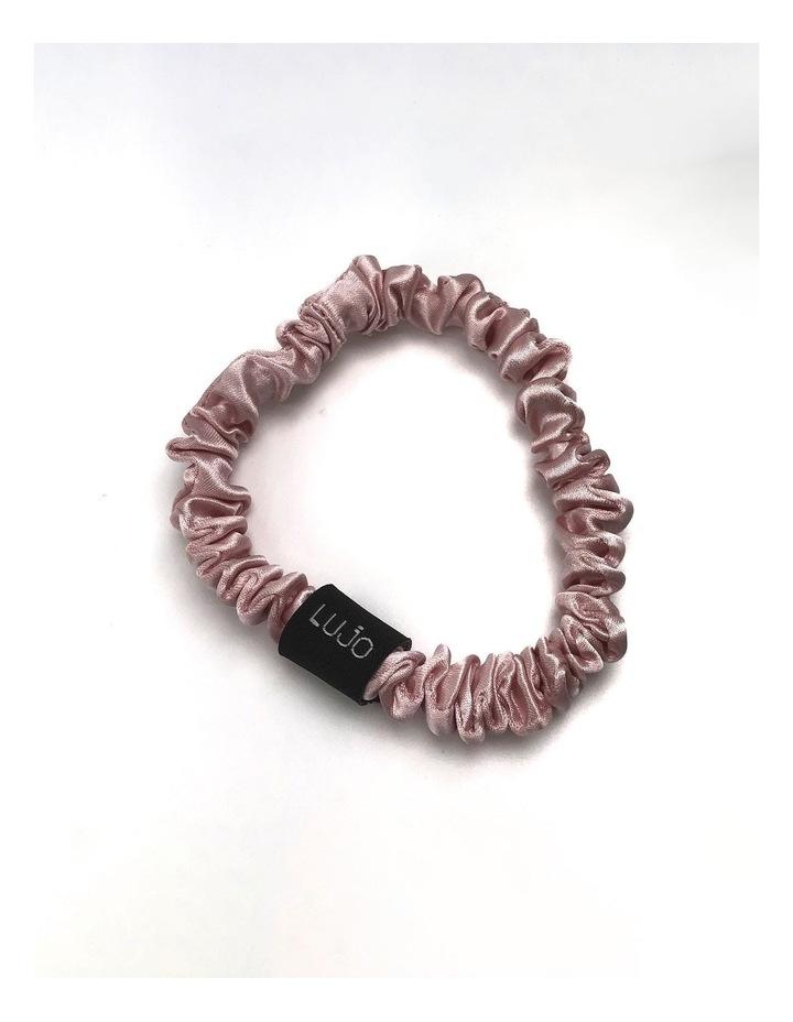 Silk Hair Tie image 1