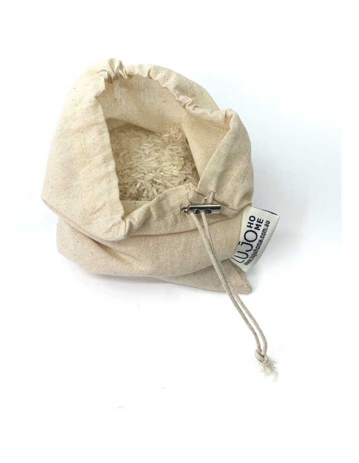 Reusable Produce Bags image 2