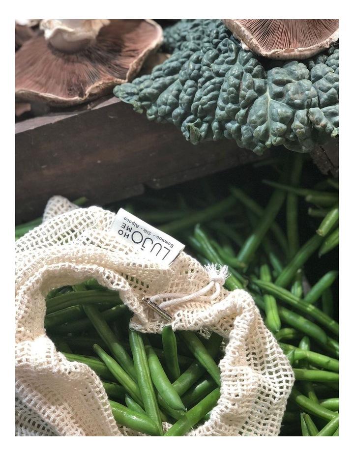 Reusable Produce Bags image 5