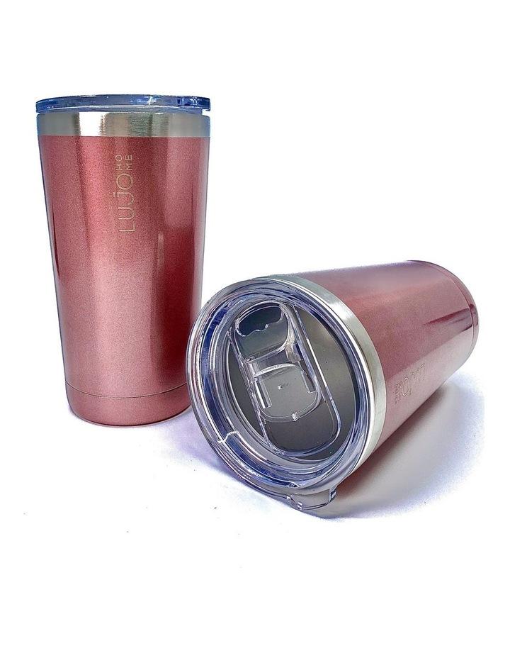 Reusable Coffee Cup Australia image 1