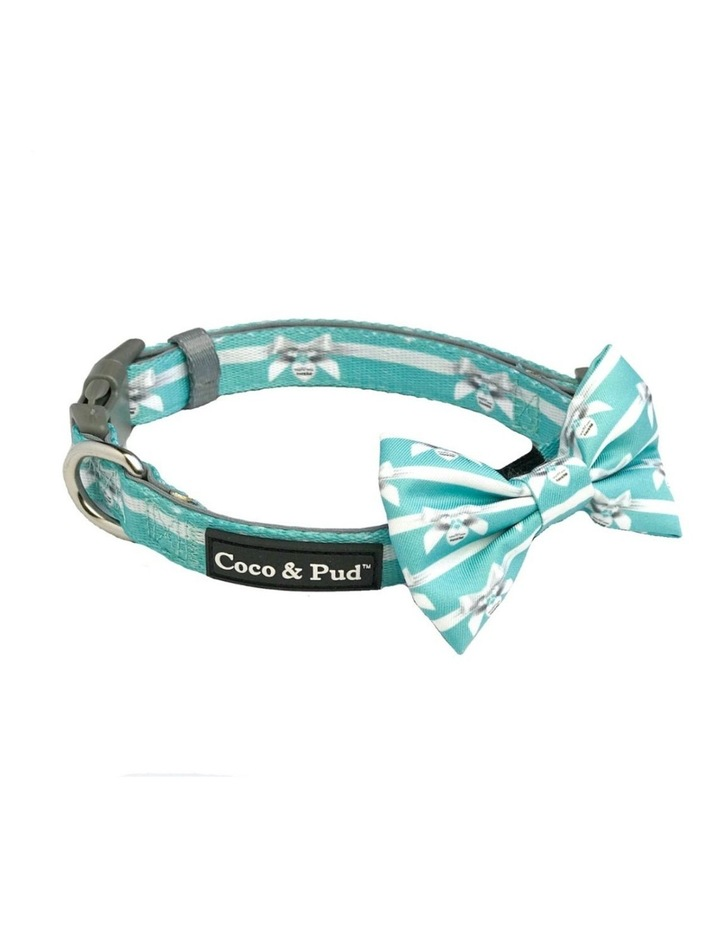 Coco & Pud Audrey Dog Harness XL image 3