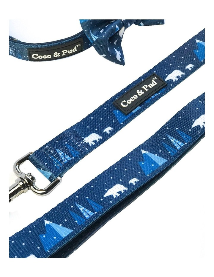 Coco & Pud Arctic Pup Reversible Dog Harness XL image 2