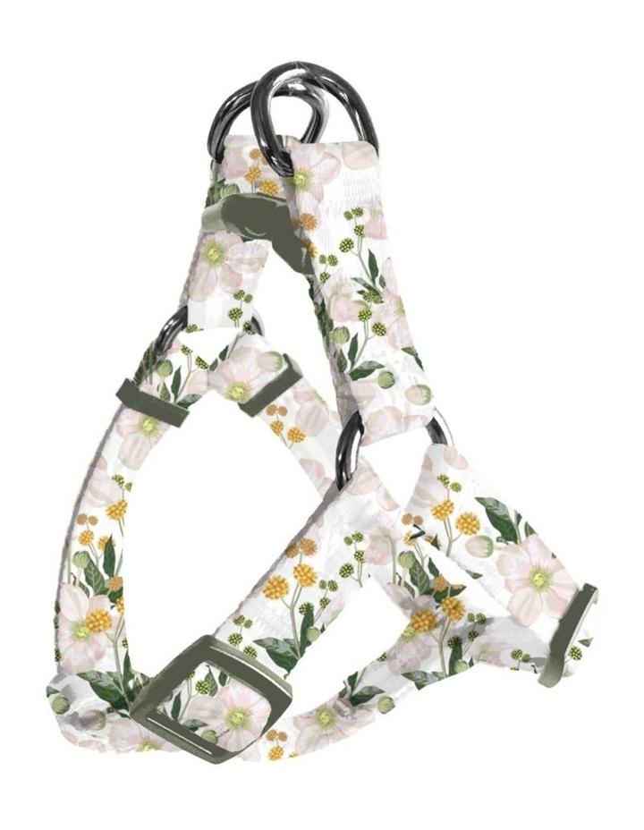 Windflower UniClip Lite Strap Harness image 1