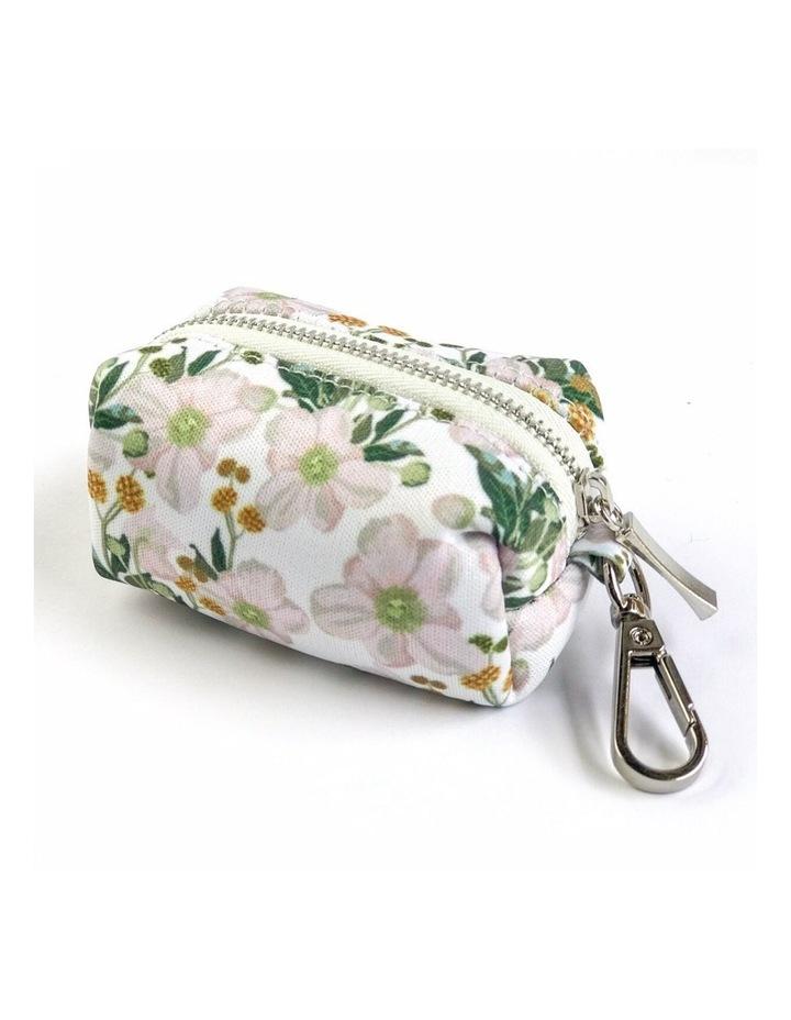 Coco & Pud Windflower Waste Bag image 1